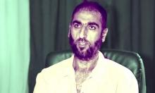 صدام الجمل: من الثورة إلى الثأر