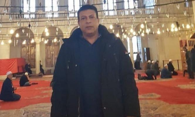 غزة: جثمان زكي مبارك يصل من تركيا مع آثار تعذيب