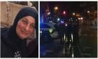 الرملة: اعتقال مشتبهين بالتورط في جريمة قتل انتصار عيسوي