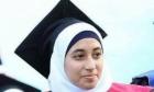 مسؤول فلسطيني يدّعي اعتقال شابة