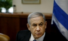نتنياهو يلوّح بحل الكنيست ووزراؤه يبثّون أجواء انتخابية