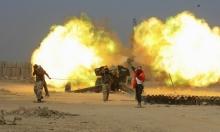 العراق: ضجيج الحرب أفقد الآلاف سمعهم في الموصل