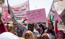 السّودان: التضييق على موظفين بالتلفزيون لمطالبتهم بحكومة مدنية