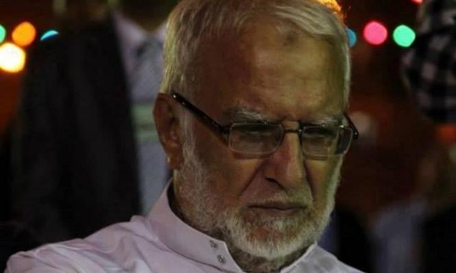 مصر: وفاة أحد أبرز قيادات الإخوان المسلمين داخل سجنه