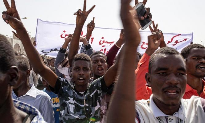 السودان: تفاوض بوتيرة ضعيفة وتباين المواقف بشأن الإضراب