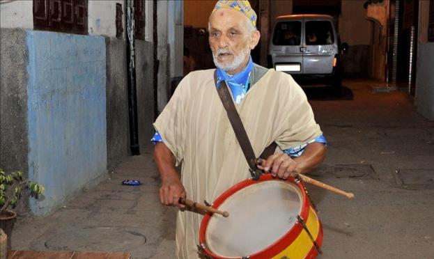إرث رمضاني مهدد بالزّوال في المغرب