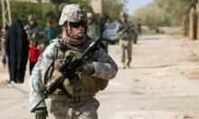 """مغرّدون بـ""""تويتر"""" يكشفون ثمن حروب الجيش الأميركيّ"""