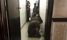 """الإعدام لفرنسي رابع بالعراق أدين بالانتماء لـ""""داعش"""""""