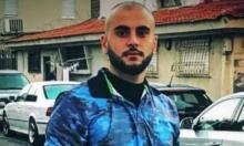 يافا: مصرع الشاب محمد إبراهيم بحادث دراجة نارية