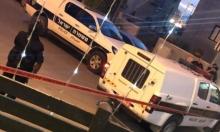 الطيبة: مشتبه بالضلوع في حادث دهس يسلم نفسه للشرطة