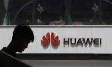 """مؤسس """"هواوي"""" يعارض ردا صينيا يستهدف شركة """"آبل"""""""