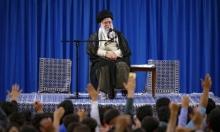 ترامب: أميركا لا تسعى إلى تغيير النظام في إيران