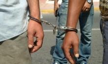 عكا: اتهام شابين بسرقة أجهزة كهربائية وعطور بـ100 ألف شيكل