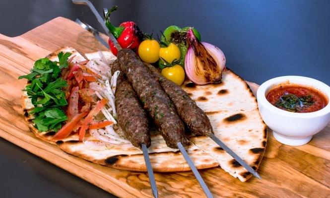 احذروا هذه الأطعمة في الأيام الأخيرة من رمضان