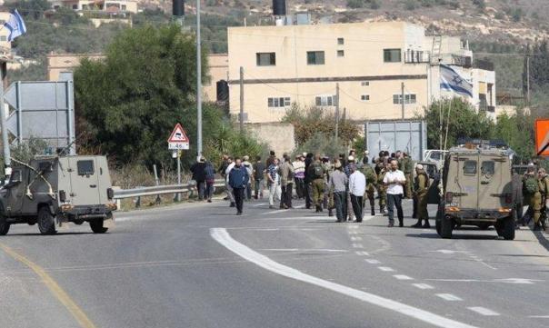 """اعتقال مستوطنين لتنفذيهما جرائم """"تدفيع الثمن"""" ضد الفلسطينيين"""