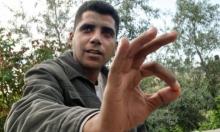 الاحتلال يمدد اعتقال زكريا الزبيدي حتى انتهاء الإجراءات ضده