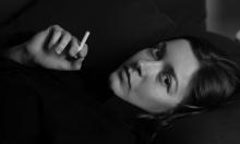 اليوم العالمي لمكافحة التدخين: 22 وفاة يوميا بسبب التدخين بالبلاد