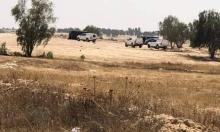 النقب: الشرطة تستفز أهالي العراقيب