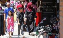 الأردن: تراجُع عجز الميزان التجاري 10.2%