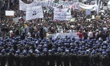 """الجزائر: الجيش يصر على انتخابات رئاسية """"في أسرع وقت ممكن"""""""