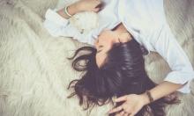 وتيرة نومك تؤثر على تفاعل جسمك مع المرض!