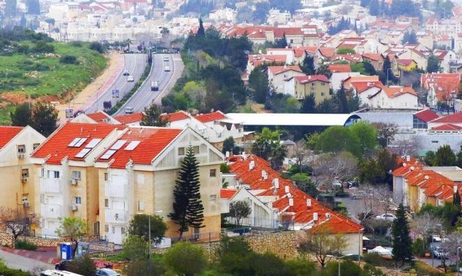 """""""أمنستي"""" لـTripAdvisor: توجيه السياحة للمستوطنات تدميرٌ لحقوق الفلسطينيين"""
