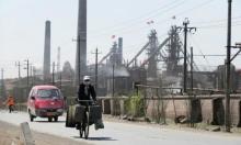 """هل تستخدم الصين """"سلاح"""" العناصر الأرضية النادرة بالحرب التجارية؟"""