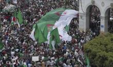 الجيش الجزائري يجدد دعواته لتعجيل الانتخابات الرئاسية