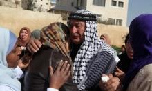 2018: إسرائيل قتلت 312 فلسطينيا بينهم 57 طفلا