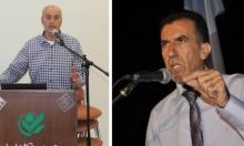 """جمعية الجليل تستعد لمؤتمر """"في مهب العنف"""" بالناصرة"""