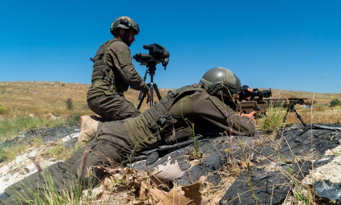 58a9f2efea7f0 الاحتلال يمنح الحصانة لجنوده بعد قتل الفلسطينيين