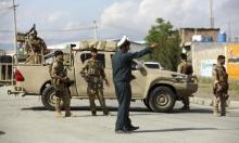 ستة قتلى بهجوم على الكلية العسكرية في كابول