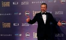 المهرجان المغاربي للفيلم يكشف عن الأفلام المرشحة لجوائزه