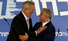 دعوات لإلغاء التناوب بين غانتس ولبيد لضم الحريديين لحكومة مقبلة