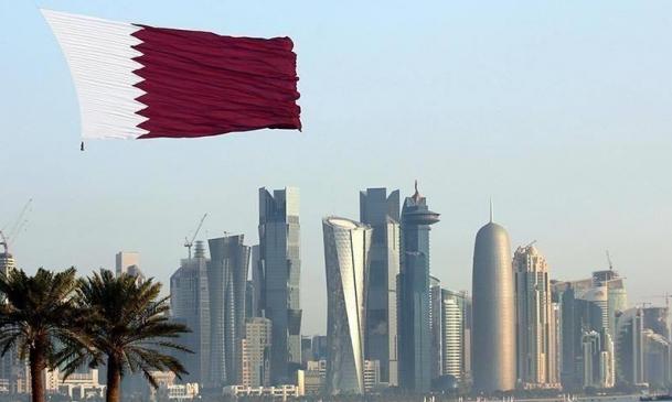 مئات الشركات والمصانع الجديدة في قطر بعد الحصار السعودي الإماراتي