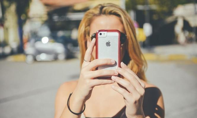 انخفاض مبيعات الهواتف الذكية حول العالم