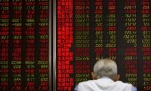 """""""الاقتصاد الصيني بحاجة للطلب المحلي للحفاظ على نموه"""""""