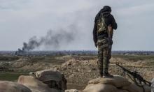 """شكوك بانتزاع العراق لاعترافات """"مقاتلي داعش"""" بالقوّة"""