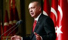 واشنطن تلوح بالعقوبات ردا على مخطط تركيا شراء منظومات روسية