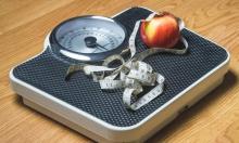 قياس الوزن بشكل يومي يساعد في تخفيف الوزن!