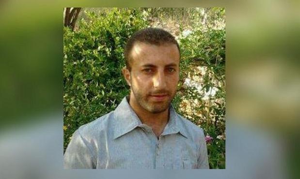 الأسير مراد ملايشة يواصل إضرابه عن الطعام رفضا لاعتقاله الإداري