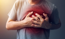 7 عوامل تحمي من أمراض القلب