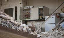 خلال ساعتين: 6 زلازل تضرب ألبانيا
