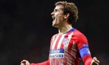 أتلتيكو يخطط لتقديم شكوى ضد برشلونة