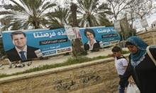 لجنة الوفاق تبدأ اتصالاتها مع الأحزاب العربية لإعادة المشتركة