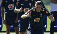 برشلونة يقترب من إبرام صفقة مدريدية جديدة