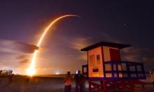 الحرب على الفضاء: أميركا تضيّق وروسيا تتهم