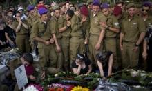 لماذا لن ينتصر الجيش الإسرائيلي في الحرب المقبلة؟