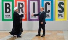 سياسة ترامب والدفع بإيران إلى الحضن الروسي