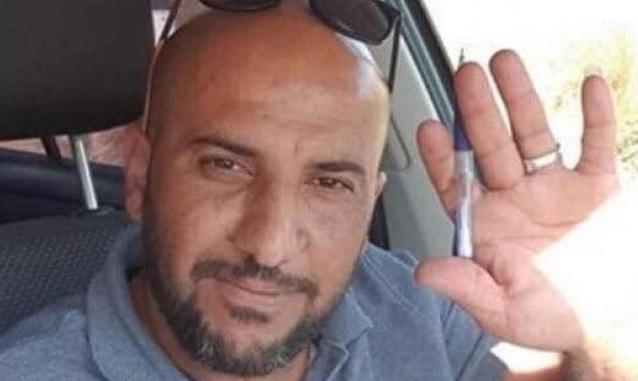 أم الفحم: وفاة خالد أبو الصقر بعد يومين من حادث طرق